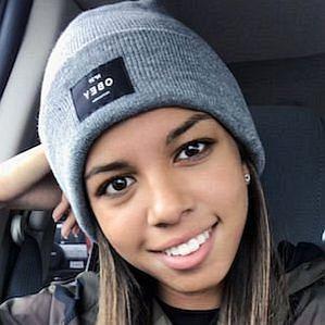 Rebecca Trujillo profile photo