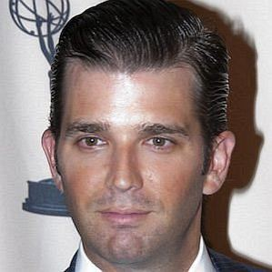 Kimberly Guilfoyle Boyfriend