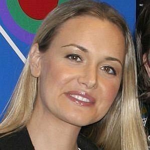 Vanessa Trump profile photo
