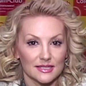 Gordana Trzan profile photo