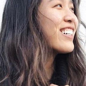 Rowena Tsai profile photo