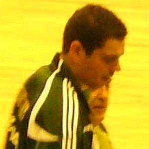 Kostas Tsartsaris profile photo