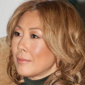 Anita Tsoy profile photo