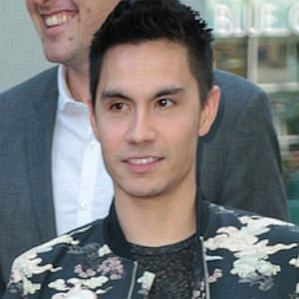 Sam Tsui profile photo