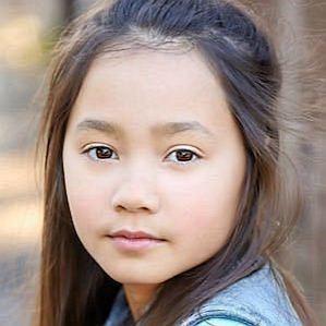 Ariah Tsukada-Aka profile photo