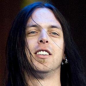 Matthew Tuck profile photo