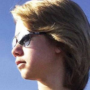 Griffin Tucker profile photo