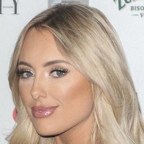 Amber Turner profile photo