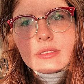Catie Turner profile photo