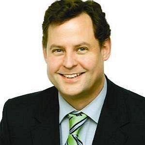 Chris Turner profile photo