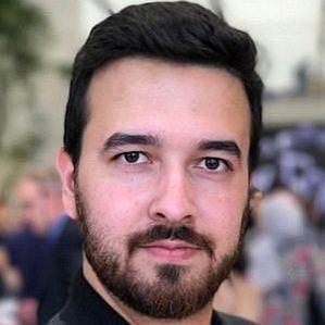 James Turner profile photo