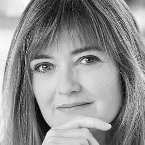 Jann Turner profile photo