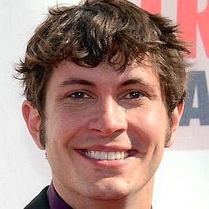 Toby Turner profile photo