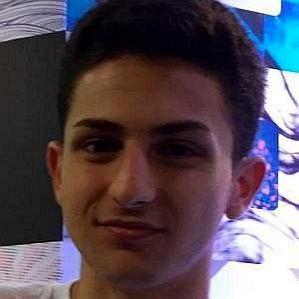Twaimz profile photo