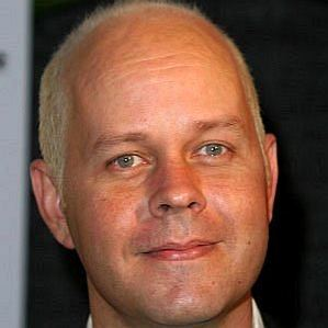 James Michael Tyler profile photo