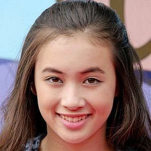 Malia Tyler profile photo