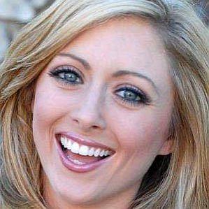 Angelle Tymon profile photo