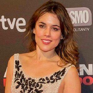 Adriana Ugarte profile photo