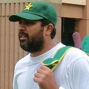 Inzamam-ul-Haq profile photo