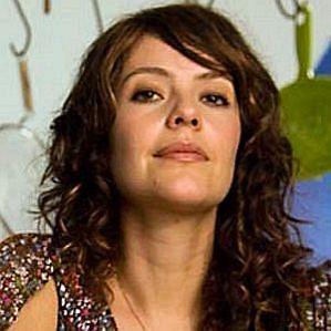 Cristina Umana profile photo
