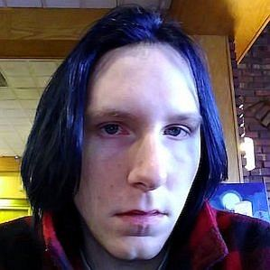 undertakerfreak1127 profile photo