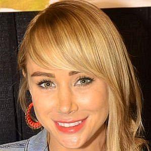 Sara Jean Underwood profile photo