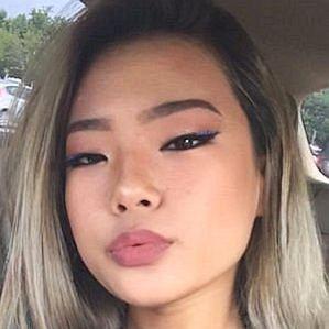 Jessica Universe profile photo