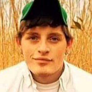 Ryan Upchurch profile photo