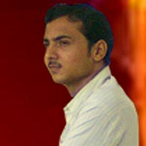Upendra profile photo