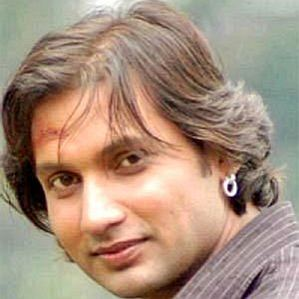 Nikhil Upreti profile photo
