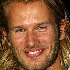 Johann Urb profile photo