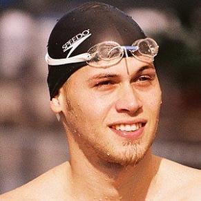 Eithan Urbach profile photo