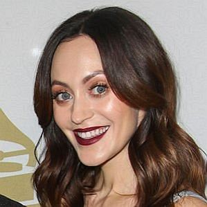 Sarah Urie profile photo