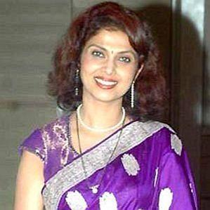 Varsha Usgaonkar profile photo