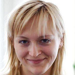 Anna Ushenina profile photo