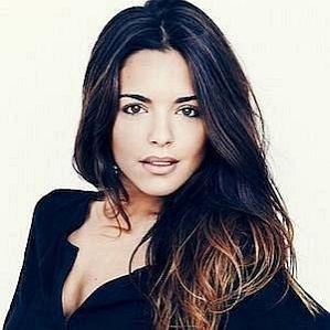 Olympia Valance profile photo