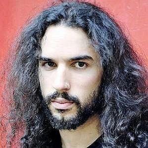 Anthony Vincent Valbiro profile photo