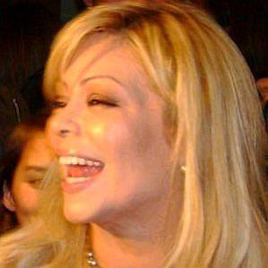 Gisela Valcarcel profile photo