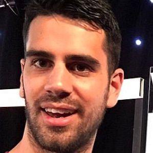 Nicolas Valderrama profile photo