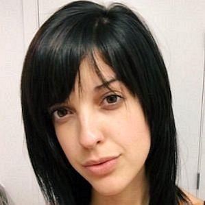 Catherine Valdes profile photo