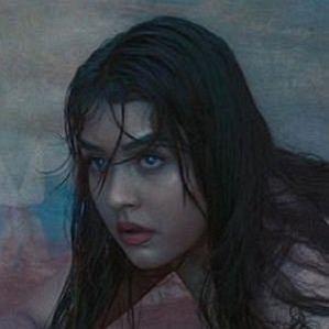 Krishna Valdez profile photo