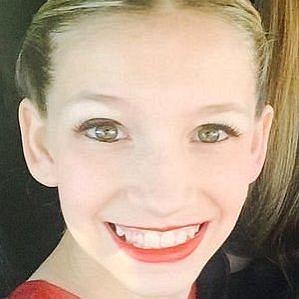 Jenna Valenzuela profile photo