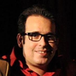 Manuel Valera profile photo