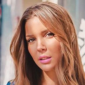 Catalina Vallejos profile photo