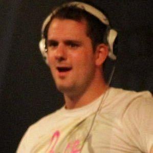 Wardt van der Harst profile photo