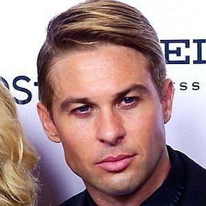 Sean Van Der Wilt profile photo