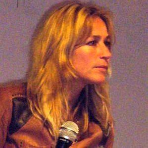 Wendy Van Dijk profile photo