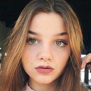 Annabel van Duijn profile photo