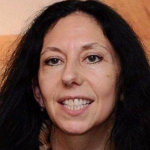 Inez van Lamsweerde profile photo