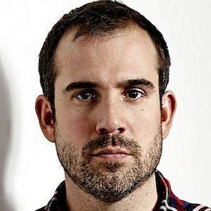 Xand van Tulleken profile photo